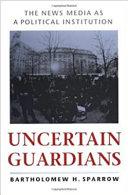 Uncertain Guardians