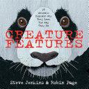 Creature Features Pdf/ePub eBook