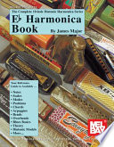 Complete 10-Hole Diatonic Harmonica Series: Eb
