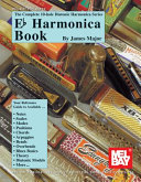 Pdf Complete 10-Hole Diatonic Harmonica Series: Eb Telecharger