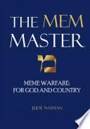 The Mem Master Book