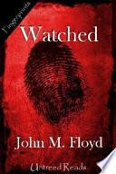 Watched [Pdf/ePub] eBook