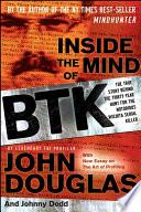 Inside the Mind of BTK image