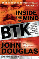 Inside the Mind of BTK