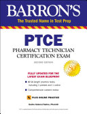 Pdf PTCE with Online Test