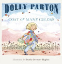 Coat of Many Colors Pdf/ePub eBook