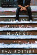 The Year It Snowed in April Pdf/ePub eBook