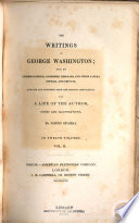 (v. 3-8) Comprising correspondence and miscellaneous papers relating to the American Revolution