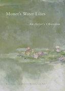 Monet s Water Lilies