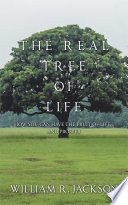 The Real Tree of Life
