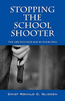 Stopping The School Shooter