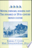 Moving Forward Holding Fast Book