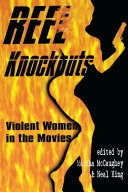 Reel Knockouts