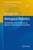 Aerospace Robotics
