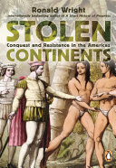 Stolen Continents 10th Anniversary Edition [Pdf/ePub] eBook