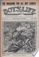 Mar 1, 1911