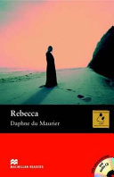 Books - Mr Rebecca+Cd | ISBN 9781405077132