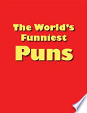 World s Funniest Puns