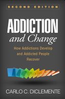 Pdf Addiction and Change, Second Edition Telecharger