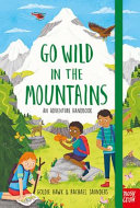Go Wild in the Mountains Book PDF