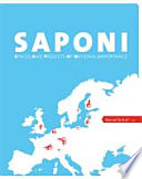 SAPONI, Spaces and Projects of National Importance