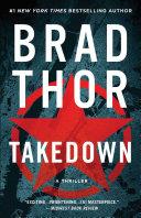 Takedown [Pdf/ePub] eBook