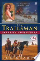 Nebraska Gunrunners