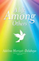 A Life Among Others