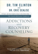 The Quick-Reference Guide to Addictions and Recovery ...