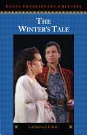 The Winter s Tale  Evans Shakespeare Edition
