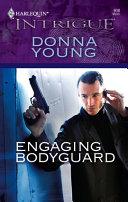 Engaging Bodyguard ebook