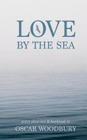 Love by the Sea Book
