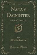 Nana's Daughter