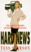 Hard News