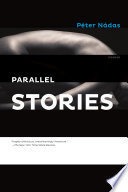 Parallel Stories Book