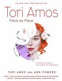 Tori Amos  Piece by Piece
