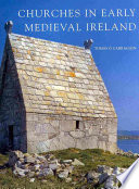 Churches In Early Medieval Ireland