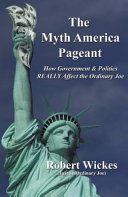 The Myth America Pageant ebook