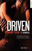 Driven - Saison 3 Crashed [Pdf/ePub] eBook