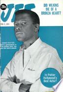 5 feb 1959