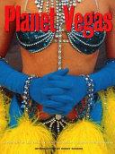 Planet Vegas