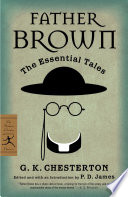Father Brown  : The Essential Tales