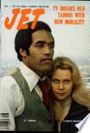 Dec 1, 1977