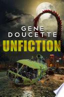 Unfiction Book PDF