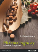 Pharmacognosy  An Indian Perspective