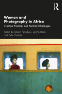 Pdf Women and Photography in Africa Telecharger