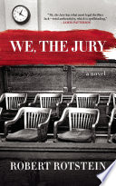 We  the Jury Book PDF