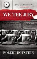 We, the Jury Pdf/ePub eBook