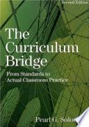 The Assessment Bridge