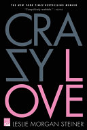 Pdf Crazy Love Telecharger